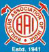 Builder`s Association of India